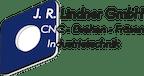 Logo von J.R.Lindner GmbH