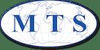 Logo von MTS Mangal Transport & Shipping GmbH / Internationale Spedition