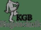 Logo von Biegetechnik Kusch
