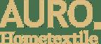Logo von Auro Haus- und Heimtextilien GmbH