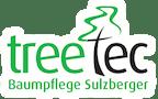 Logo von Treetec Sulzberger KG