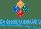 Logo von Kartenstudio
