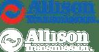 Logo von Allison Transmission Europe B.V.