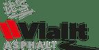 Logo von Deutsche Vialit GmbH