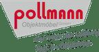 Logo von Pollmann Objektmöbel GmbH