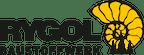 Logo von Kalkwerk Rygol GmbH & Co. KG