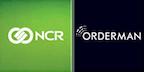 Logo von Orderman GmbH