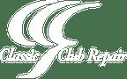 Logo von CCR Classic Club Repair, Competence in Golfequipment e.K.