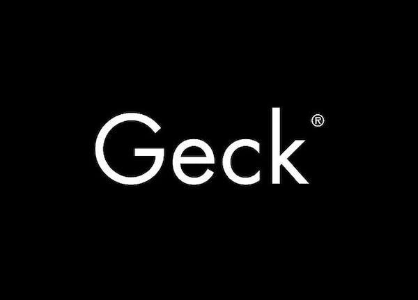 Logo von J.D. Geck GmbH