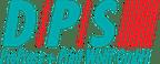 Logo von DPS Wolff GmbH