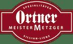 Logo von Ortner Andreas KG