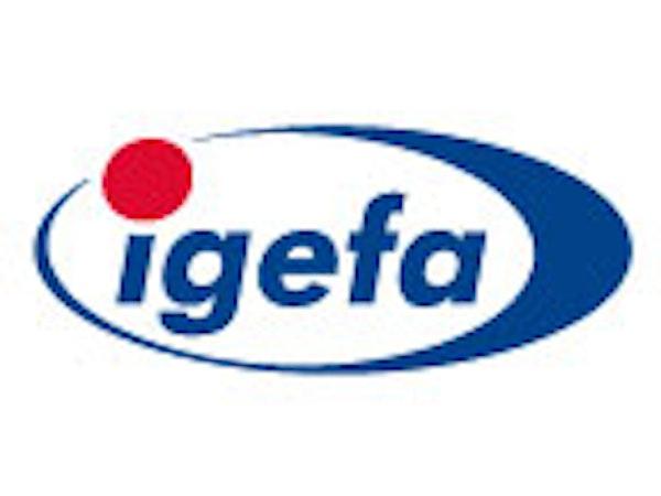 Logo von Hegro Eichler GmbH & Co. KG
