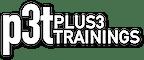 Logo von plus3trainings GmbH
