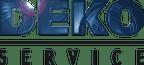 Logo von DEKO-Service Lenzen GmbH
