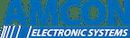 Logo von HARD+SOFT Computer Hard- und Software VertriebsgesmbH Ingenieurbüro für Bauphysik