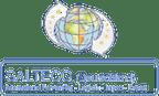 Logo von SALTECO (Deutschland) e.K.