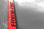 Logo Frima-Pac AG