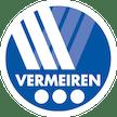 Logo von Leo Vermeiren GesmbH
