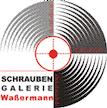 Logo von Schraubengalerie Waßermann Inh.Michael Waßermann e.K.