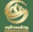 Logo von aepll consulting gmbh