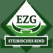 """Logo von Erzeugergemeinschaft """"Steirisches Rind"""" Vertriebs- GmbH"""