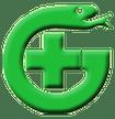Logo von Dr. Gruss GmbH