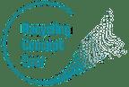 Logo von RCS Recyling GmbH – Recycling Concept Saar
