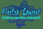Logo von Electro Concept CdF Sàrl