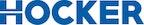 Logo von Blechbearbeitung Hocker GmbH & Co KG