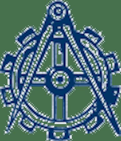 Logo von Bau & Maschinenschlosserei Friedrich Hoffmann