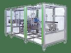 wetLAN® 110 - Nassleim-Etikettiertechnik