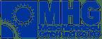 Logo von MHG Maschinenbau GmbH & Co.KG