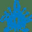 Logo von Heiko Colditz