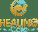 Logo von Healing Care Claudia Tappeser