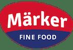 Logo von Märker Fine Food GmbH