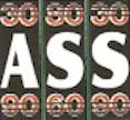 Logo von ASS – Automaten-Service Stolten