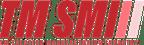 Logo von TM Solution Manufacturing Industry ADM GmbH