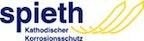 Logo von Spieth Kathodischer Korrosionsschutz GmbH