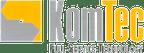 Logo von KomTec Inh. Helmut Hauser