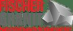 Logo von Fischer-Granit Natursteinwerk-Transporte Inhaber Matthias Fischer e.K.