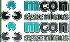 Logo von MCon Systemhaus GmbH