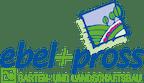 Logo von Ebel & Pross GmbH & Co.