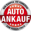 Logo von Autoankauf Server PKW Ankauf Gebrauchtwagen in Deutschlandweit