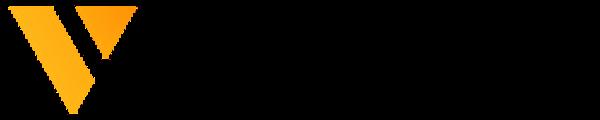 Logo von RAPIDPACK GmbH