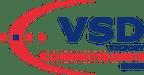 Logo von VSD Victory Sicherheitsdienste GmbH