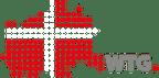 Logo von WTG Steuerberatungsgesellschaft m.b.H. & Co KG