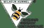 Logo von Wilhelm Hummel GmbH & Co. KG