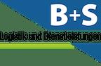 Logo von B+S GmbH - Niederlassung Zettlitz