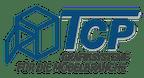 Logo von TCP – Technische Computerprogramme Gesellschaft für Softwaresysteme, Vertrieb und Beratung mbH