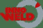 Logo von INNOWELD Metallverarbeitung GmbH